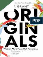 ORIGINALS.pdf