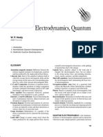 (Encyclopedia of Physical Science and Technology) Robert Allen Meyers (Editor) - Encyclopedia of Physical Science and Technology - Quantum Physics-Elsevier (2001).pdf