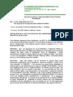 SOLICITA ACTA DE VERIFICACION Y TRASLADO- CJD.docx