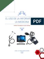 El uso de la informática en la medicina - copia3333.docx