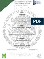 Eduardo Carrillo Alfonso UNIDAD 4