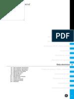 240040017-Ficha-Tecnica-123985-RDFF1-50AU.pdf