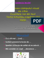 Презентация12.pptx