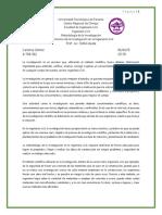 Importancia-Investigacion-en-Ing-Civil.docx