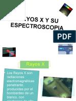 rayos-x-y-su-espectroscopia-1234846715578876-3
