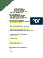 BANCO DE PREGUNTAS- INTRODUCCIÓN (Reparado) (1).docx