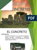 concreto 3ºA (1)