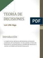Teoria de Decisiones v 3 (1)