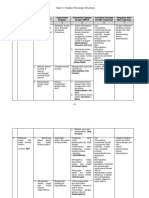 kegiatan 1 revisi.docx