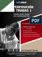 Superposicion-de-Triadas-1-Gratis-www.armandoalonso.com.ar.pdf