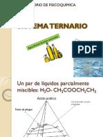 SISTEMA TERNARIO (Laboratorio).pptx