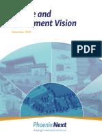 Phoenix Vision Document