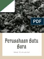 batu bara jakarta, batu bara sumatera, batu bara di cirebon