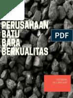 batu bara di semarang, batu bara tangerang, batu bara surabaya