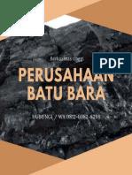 batu bara di bali, batu bara di surabaya, batu bara di malang