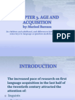 CHAPTER-3-AGE-AND-ACQUISITION-PPT.pptx