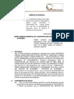 CARTA N 01 respuesta a apelacion.docx