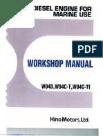 Hino Motors W04C-T Workshop Manual.pdf