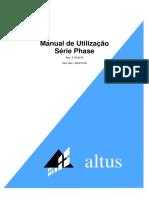 manual_de_utilizacao_serie_phase.pdf