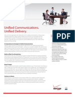 Verizon WP Unified Communications 081010