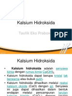 Kalsium-Hidroksida_Upill