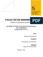 Informe Final .docx