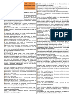 FGV 6.1.1 DecretoLei Nr 220 de 1975 - Estatuto Dos Funcionários Públicos Civis Do Poder Executivo Do Estado Do Rio de Janeiro