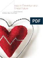 MNT in Prevention and Treatment of Heart Failure.pdf