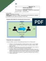 Ejercicio 1 Claudia Torres Comunicacion Efectiva