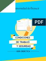 Guía Condiciones de Trabajo (3)