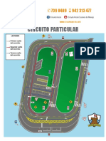 circuito_ANCON.pdf