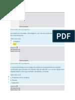 examen curso secretia de salud.doc