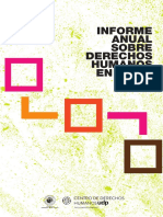 Vial - 2012 - Informe Anual Sobre Derechos Humanos en Chile 2018-Annotated