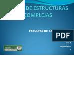 centrodemasaygravedad-141117154739-conversion-gate02-converted.docx