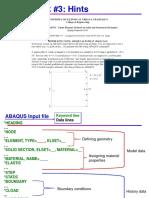 hints ABAQUS.pdf