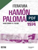 Información de Ramón Palomares.pdf