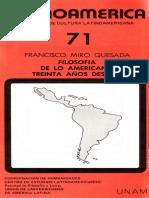 71 CCLat 1979 Miro Quesada