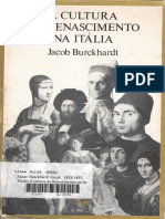 407698966-A-Cultura-Do-Renascimento-Na-Italia-Jacob-Burckhardt.pdf