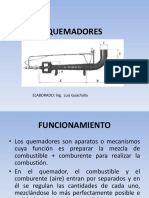 QUEMADORES 2