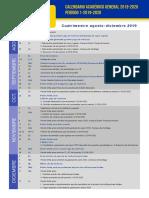 calendario-academico-general (2).pdf