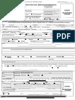 CS Form 100_Revised September  2016.docx