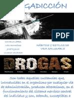 Drogadicción  -  FIN.pptx