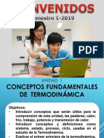 CAPITULO_1_Conceptos_Fundamentales_de_Termodinámica.pdf