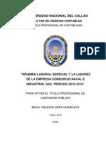 Arpa Huarcaya_PREGRADO_2018.pdf