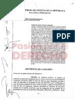 Recurso Casacion 1595 2018 Nacional Legis.pe_ Tercero Excluyente en El Reexamen