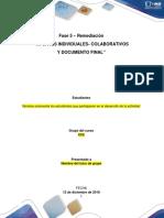 Formato Fase Final QA