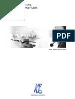 Kavo_1058_-_Technikeranweisung.pdf