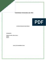 TRABAJO FINAL RESIDUOS.docx