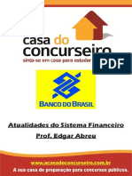 Apostila Atualidades no Mercado Financeiro 2015 - Edgar Abreu (1) (1).pdf
