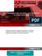 SEMANA 1 INTRODUCCION DE LOGISTICA Y CADENA DE SUMINISTRO.pptx